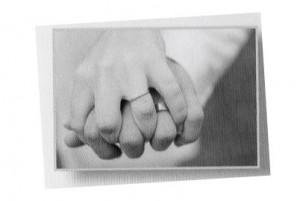 paroisse-ste-anne-de-goulaine-mariage