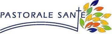 logo-pastorale-de-la-sante-snfqs